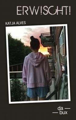 Erwischt Katja Alves
