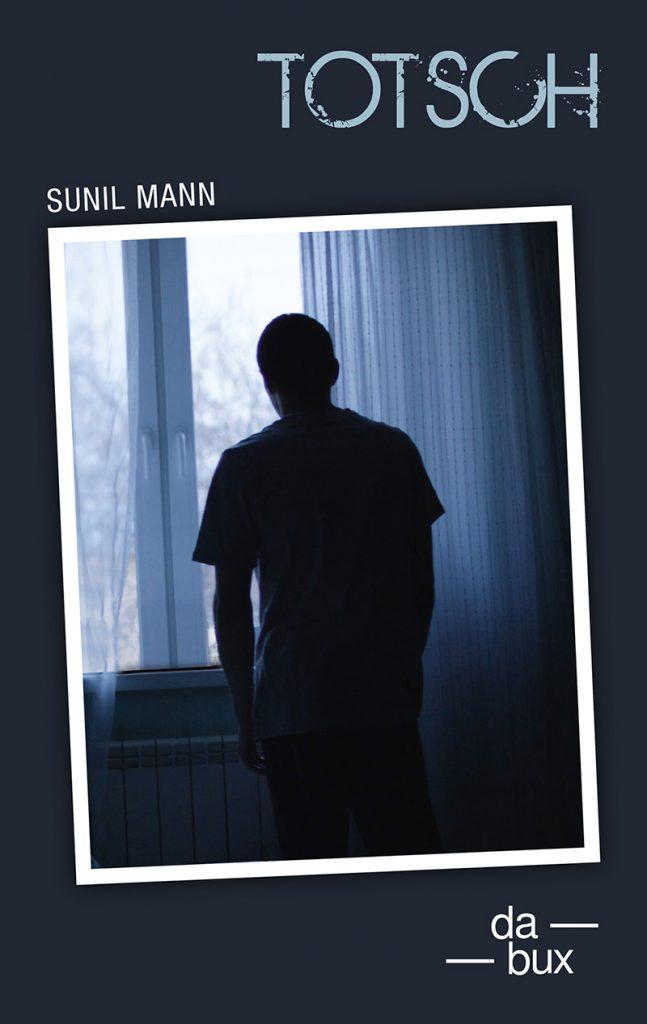 Totsch - Sunil Mann