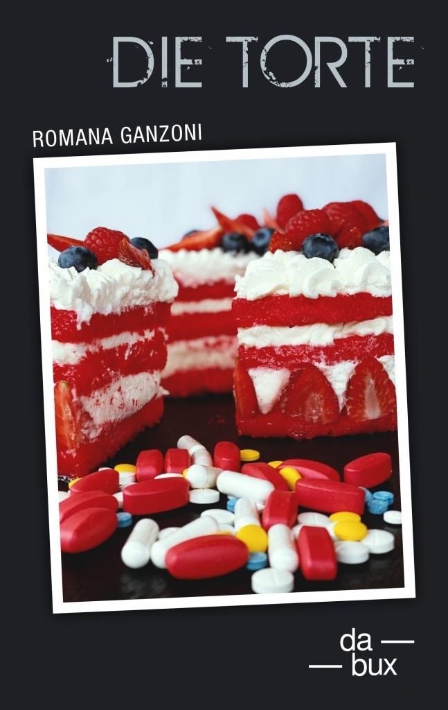 Die Torte Cover