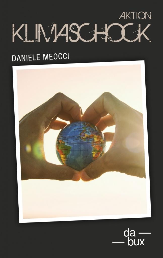Aktion Klimaschock Cover